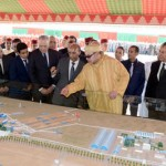 King-Mohammed-VI-Launches-Construction-Works-of-Fertilizer-Production-Plant-in-Laayoune.jpg