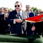 King-Mohammed-VI-Launches-Important-Development-Projects-in-Rabat-Region.jpg