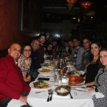 Moroccan-American-Professionals-Build-Bridges-With-Their-American-Jewish-Friends-1024x683.jpg