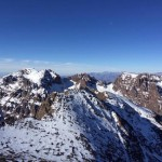 Mt.-Toubkal-the-best-North-Africa-had-to-offer.jpg