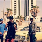 Rapper-Rhymes-in-English-to-Represent-Moroccan-Hip-hop-Music-Throughout-the-World-e1454452052204.jpg