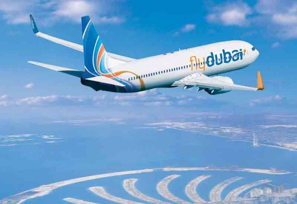 FlyDubai-Plane-Crashes-in-Russia-62-People-Dead-e1458379634141.jpg