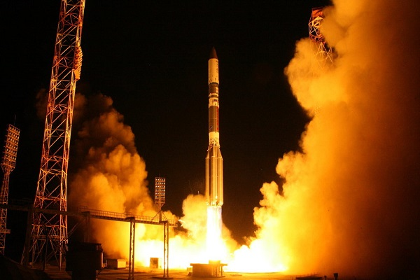 Russia-Prepared-to-Offer-Launch-Options-for-Moroccos-Satellite-Roscosmos.jpg