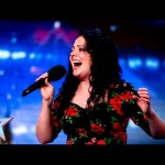 Woman Stuns UK's Got Talent Jury With Her Astonishing Voice