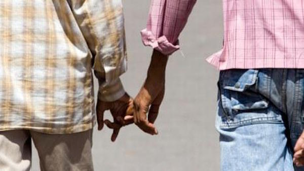 Homophobia-in-Morocco-Gay-or-Straight-It's-Personal.jpg