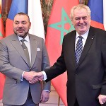 King-Mohammed-VI-Holds-Talks-with-Czech-President-in-Prague.jpg