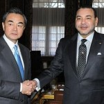 King-Mohammed-VI-received-this-Monday-in-the-Royal-palace-in-Rabat-Chinese-foreign-minister-Wang-Yi-currently-on-an-official-visit-in-Morocco.jpg