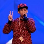 Moroccan-Man's-Performance-Astonishes-Jury-Public-at-Italy's-Got-Talent.jpg