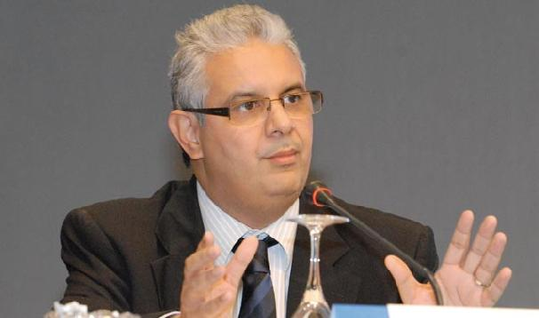 Morocco Made Great Progress in Promoting Business Climate
