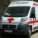 Road-Accident-Kills-Five-Moroccans-East-of-Spain.jpg