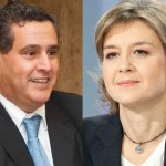 Spanish-agriculture-minister-Isabel-Garcia-Tejerina-with-Agriculture-minister-Aziz-Akhannouch.jpg