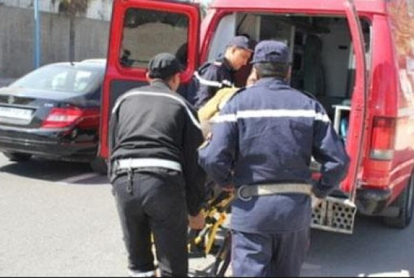 Traffic-Accidents-Toll-in-Morocco-exhausts-2-percent-of-the-GDP.jpg