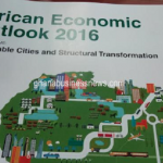 African-Economic-Outlook-2016.png