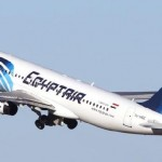 An-EgyptAir-flight-from-Paris-to-Cairo-with-69-passengers-and-crew-on-board-crashed-in-the-Mediterranea.jpg