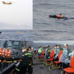 Egypt-Finds-Human-Remains-and-Belongings-From-Plane-Crash.jpg