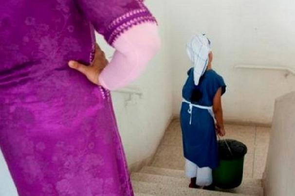 Housemaids-in-Morocco.jpg