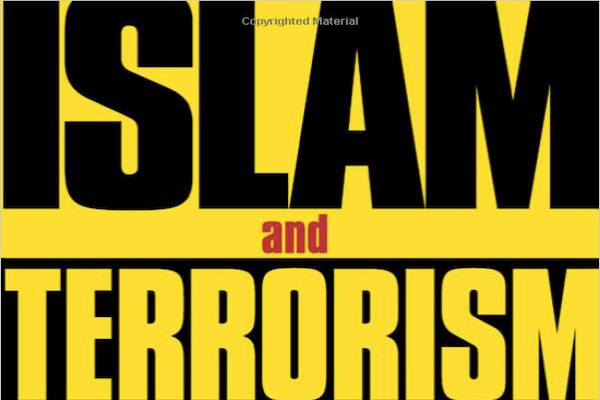 essay on islam and terrorism Terrorism term papers (paper 9074) on islamic terrorism : the threat of islamic terrorism with the collapse of the soviet union in the early 1990's and the cold war over, the international community seemed.