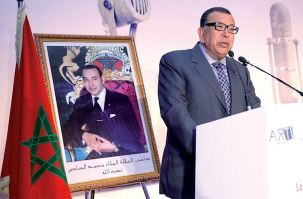 Kamal-Lahlou-president-of-Moroccan-Association-of-Independent-Radio-and-Television-ARTI.jpg