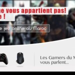 Maroc-Telecom-Blocks-Online-Games.jpeg