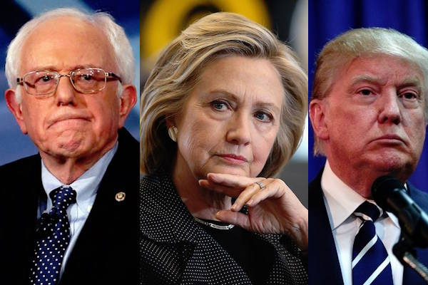 Presidential-Candidates-Seeking-out-ways-to-Weaken-Competition.jpg
