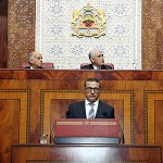 Profile-of-Mohamed-Boussaid-Morocco's-Minister-of-Economy-and-Finance.jpg