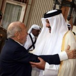 Qatar-Proposes-International-Conference.jpg
