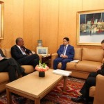 US-Ambassador-in-Rabat-Dwight-Bush-meeting-with-Moroccan-delegate-minister-for-foreign-affairs-Nasser-Bourita.jpg