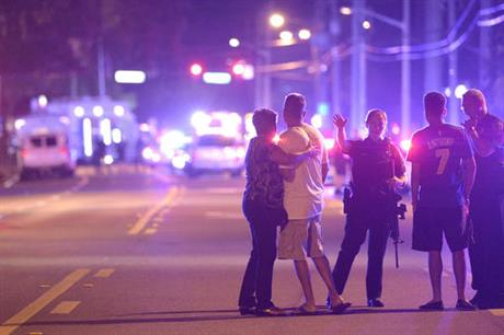 22-Dead-40-Injured-in-Domestic-Terror-Attack-in-Gay-Nightclub-in-Orlando.jpg