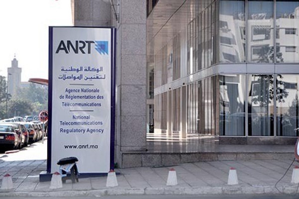 ANRT-Urges-Service-Providers-to-Discontinue-Unlimited-Plans.jpg