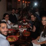 American-Jews-Moroccan-Professionals-Hold-Fifth-Gathering-in-New-York-1024x683.jpg