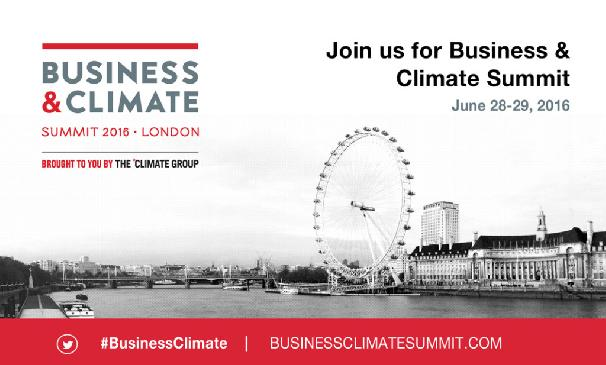 Business-Climate-Summit-in-London-1024x617.jpeg