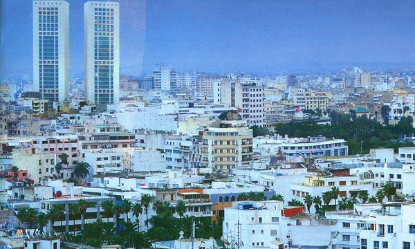 Casablanca-Finance-City-CFC.jpg