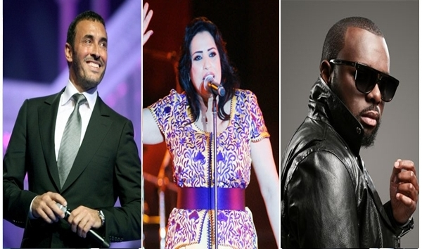 Festival-of-Ifrane-Will-Feature-Moroccan-Celebrities.jpg