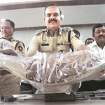 International-Drug-Bust-Spans-From-India-to-Morocco.jpg