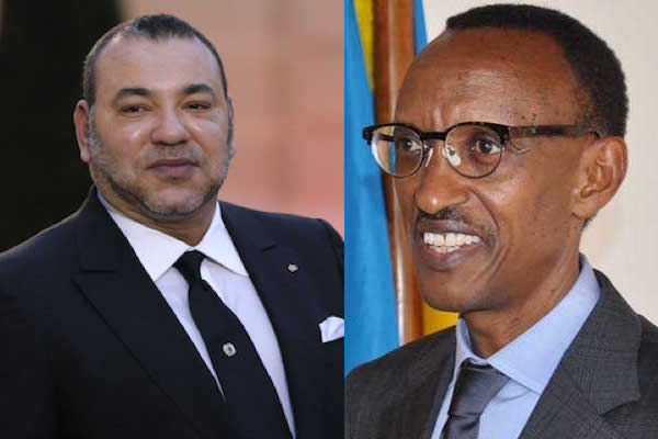 King-Mohammed-VI-Holds-Talks-with-Pres.-Paul-Kagame.jpg