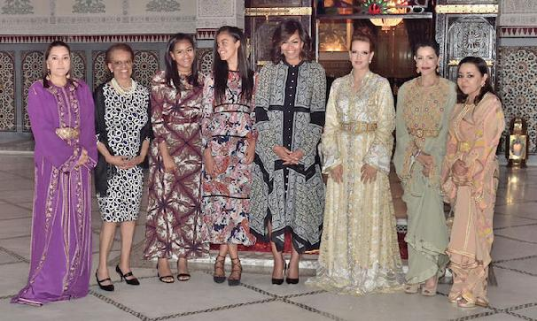 King-Mohammed-VI-Hosts-Iftar-in-Honor-of-US-First-Lady-Michelle-Obama1.jpg