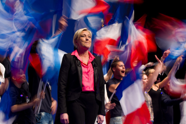 Marine-Le-Pen-President-of-the-National-Front.jpg