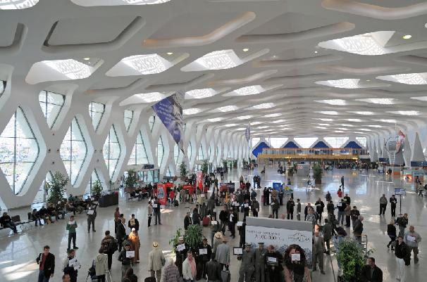 Marrakesh-Menara-Airport-1024x678.jpg