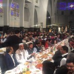 Molenbeek-Catholics-Invite-Muslims-to-Have-'Ftour'-in-a-Church-.jpg