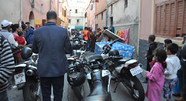 Moroccan-Police-in-Marrakech.jpg
