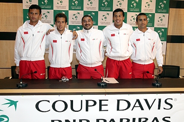 Morocco-to-Participate-in-the-Davis-Cup.jpg