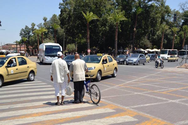 New-Traffic-Laws-in-Morocco-What-Everyone-Should-Know.jpg