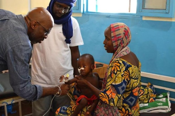 Niger-Pioneers-Thermo-Stable-Vaccine-for-Rotavirus-e1466686732640.jpg