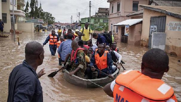 Rescue-workers-from-Ghanas-emergency-services-were-called-in-to-help-as-floods-hit-the-capital-city.jpg