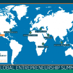 The-Global-Entrepreneurship-Summit-to-Take-Place-in-USA-on-June-22-24..png