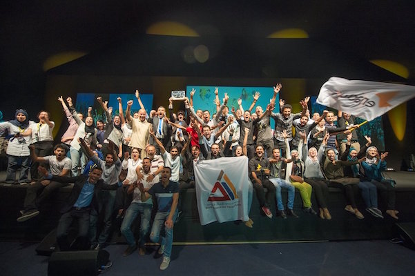The-Hassania-School-to-Represent-Morocco-in-the-Enactus-World-Cup-in-Toronto.jpg
