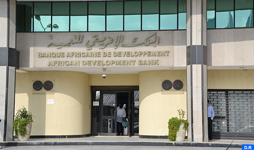 AfDB Loans Morocco $ 157 Million to Support Financial Sector