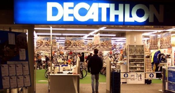 Decathlon-in-Morocco.jpg