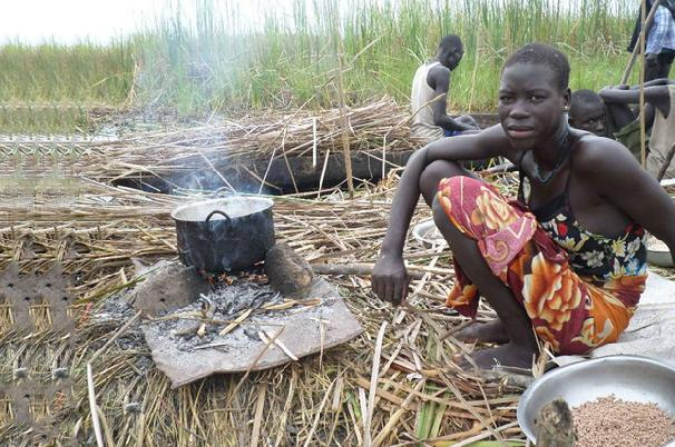 FAO-Warns-of-Hunger-Catastrophe-in-South-Sudan.jpg