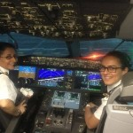 Female-Moroccan-Pilots-Lauded-on-Social-Media.jpg